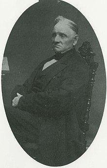 Enos Collins httpsuploadwikimediaorgwikipediacommonsthu