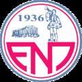 Enosis Neon Paralimni FC httpsuploadwikimediaorgwikipediaenthumbf