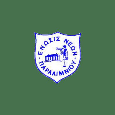 Enosis Neon Paralimni FC Enosis Neon Paralimni Cyprus Club