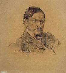 Enric Galwey httpsuploadwikimediaorgwikipediacommonsthu