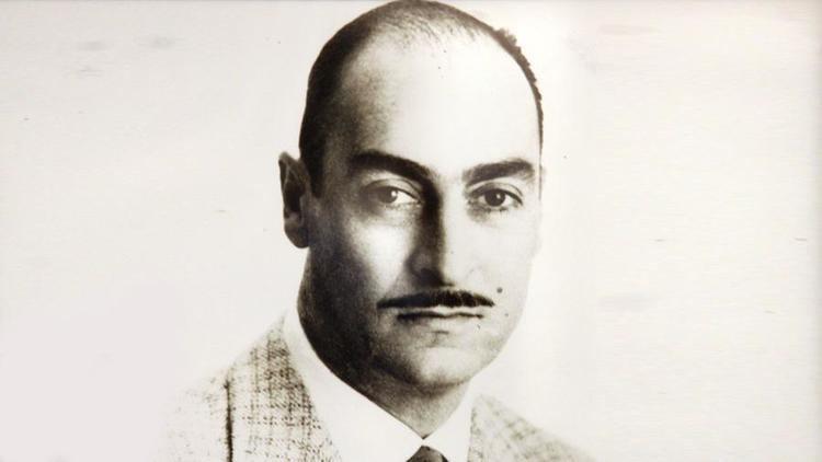 Enric Llaudet Enric Llaudet 19611968 FC Barcelona