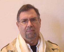 Enric Ucelay-Da Cal Biografia Enric UcelayDa Cal