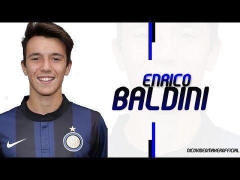 Enrico Baldini httpsiytimgcomviClnkD1sgOuIhqdefaultjpg