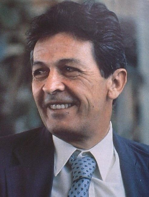 Enrico Berlinguer Enrico Berlinguer Wikipedia the free encyclopedia