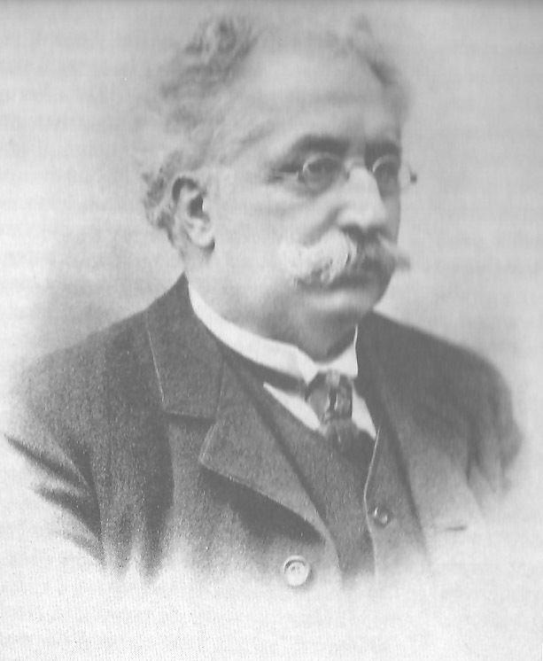 Enrico Bernardi Enrico Bernardi Wikipedia