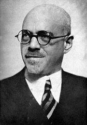 Enrico Bompiani httpsuploadwikimediaorgwikipediaitthumbc