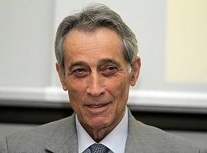 Enrico Bondi Cdm Enrico Bondi si dimesso Dopo le polemiche lascia