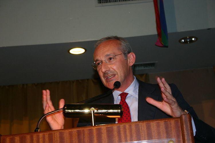 Enrico Boselli Enrico Boselli Wikipedia