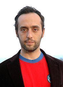 Enrico Brizzi httpsuploadwikimediaorgwikipediacommonsthu
