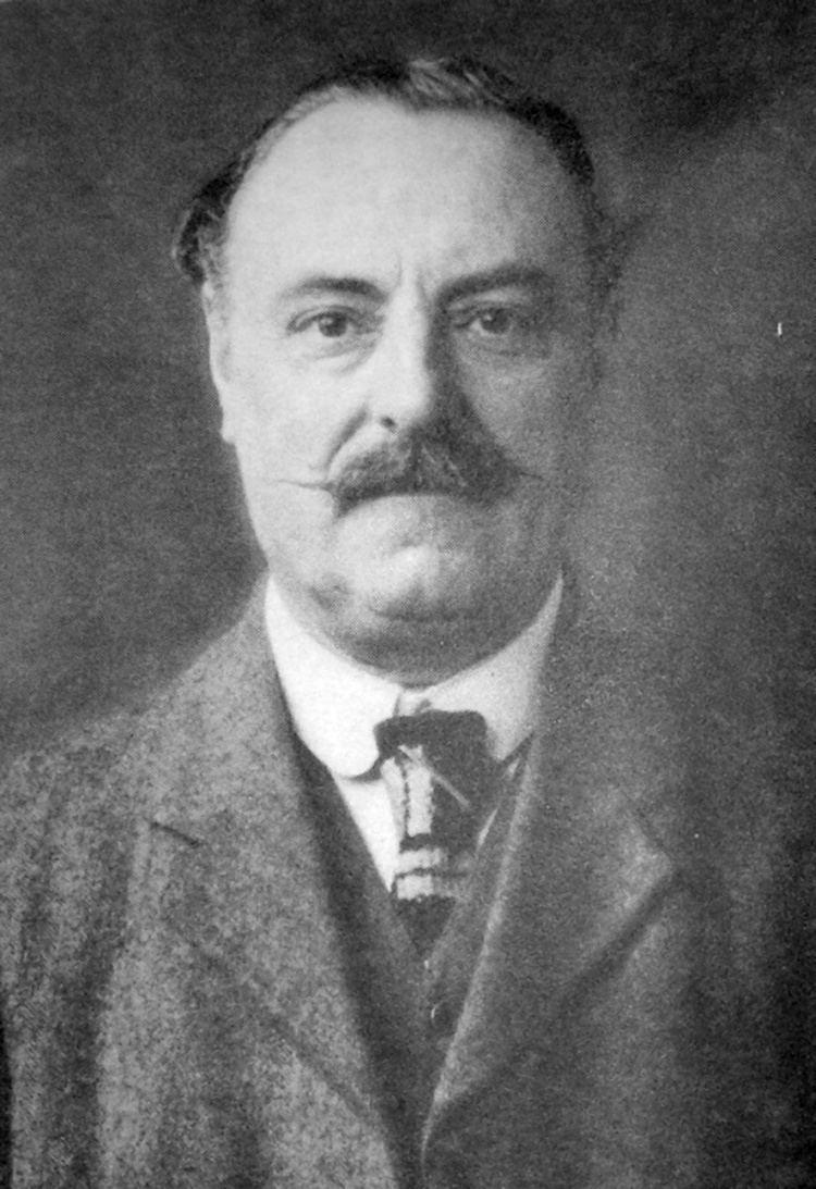 Enrico Brunetti
