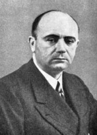 Enrico Cerulli httpsuploadwikimediaorgwikipediacommons88