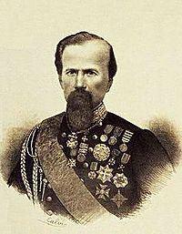 Enrico Cialdini httpsuploadwikimediaorgwikipediacommonsthu