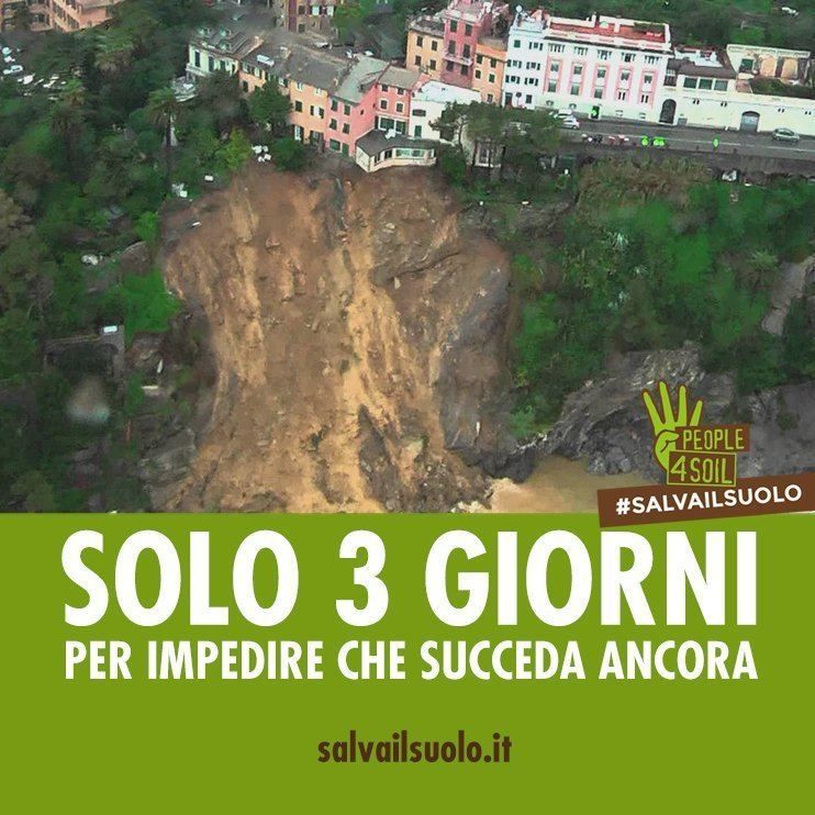 Enrico Clerici Enrico Clerici chiccopensource Twitter