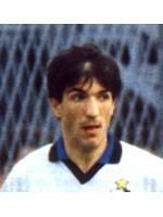 Enrico Cucchi httpsuploadwikimediaorgwikipediaitarchive
