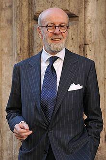 Enrico Cucchiani httpsuploadwikimediaorgwikipediacommonsthu