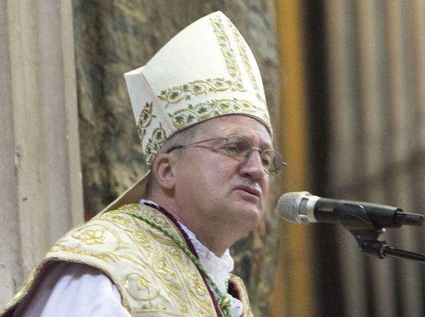 Enrico dal Covolo Cos Francesco si ispira a Paolo VI Intervista a Mons