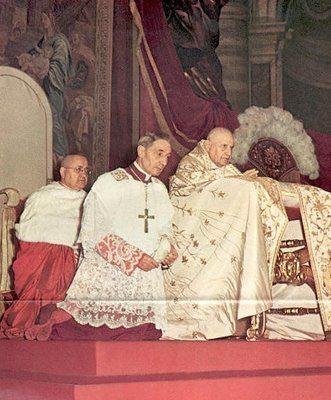 Enrico Dante Cardinal Enrico Dante Caeremoniale Romanum Picasa Web