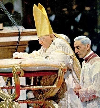 Enrico Dante Cremoniale Romanum Liturgia et mores Curi Roman
