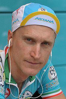 Enrico Gasparotto httpsuploadwikimediaorgwikipediacommonsthu