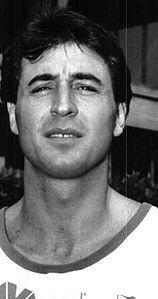Enrico Gilardi httpsuploadwikimediaorgwikipediaitthumb4