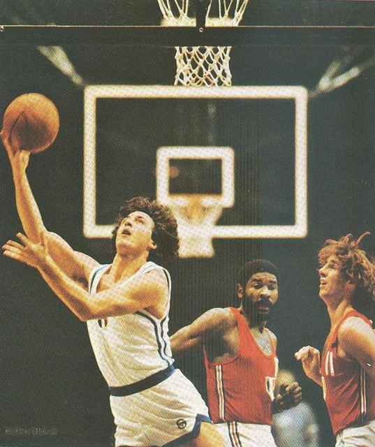 Enrico Gilardi Basket e Olimpiadi Mosca 1980 L39argento segnato nel