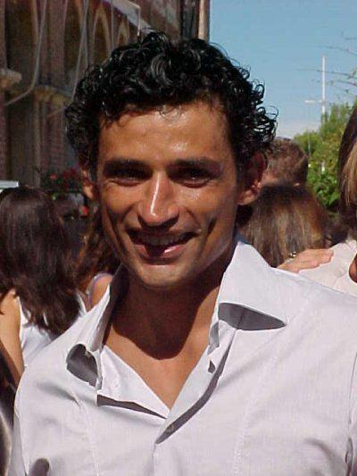 Enrico Lo Verso Classify Enrico Lo Verso