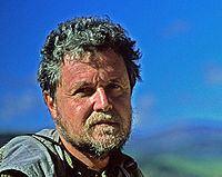 Enrico Martino httpsuploadwikimediaorgwikipediacommonsthu