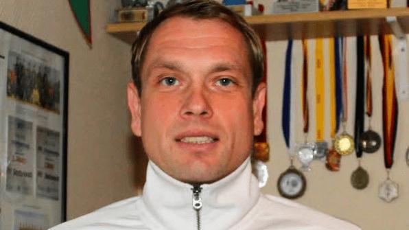 Enrico Neitzel wwwsvzdeimgsportinrostockcrop5286496769639