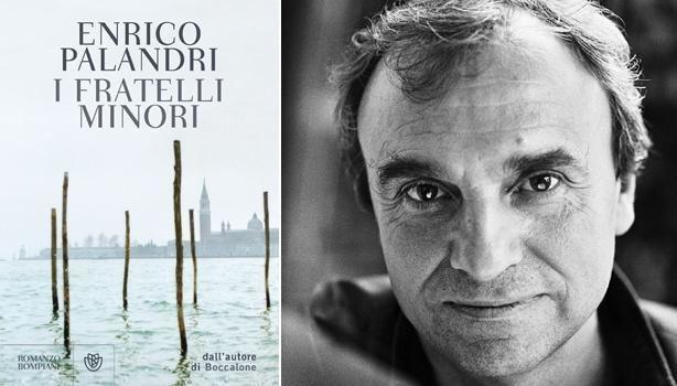 Enrico Palandri libribariblogautorerepubblicaitfiles201305