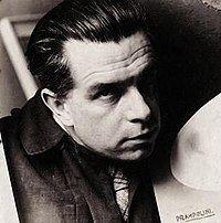 Enrico Prampolini httpsuploadwikimediaorgwikipediaenthumb8