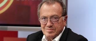 Enrico Vaime VAIME ENRICO LA7 Video e notizie su programmi TV