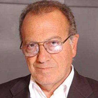 Enrico Vaime wwwumbrialibricom2013wpcontentfilesmfenric
