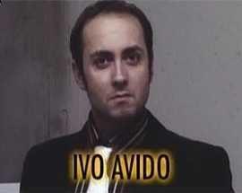 Enrico Venti wwwabruzzowebiticphpdampwMjcwamphMjE1ampiaXZvYX