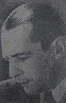 Enrique Amorim httpsuploadwikimediaorgwikipediacommonsthu