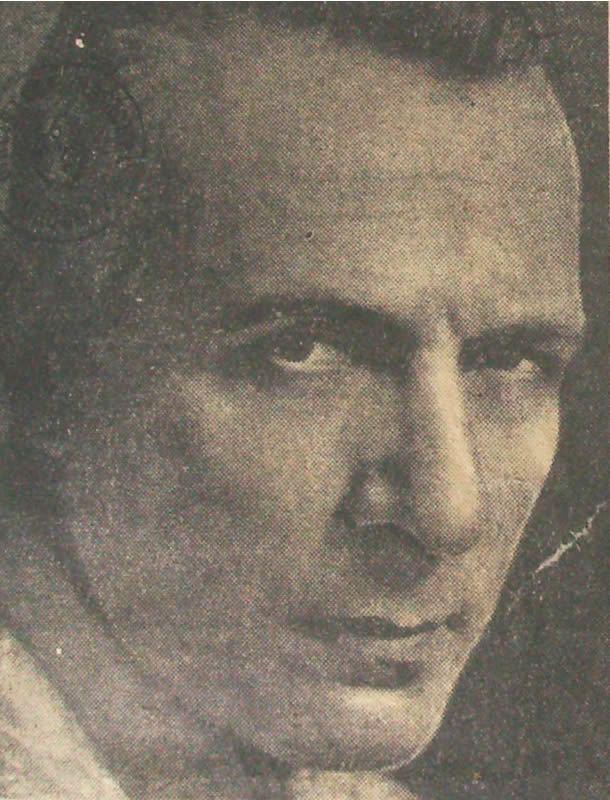 Enrique Amorim Enrique Amorim Archivo de Prensa Seminario Anlisis de
