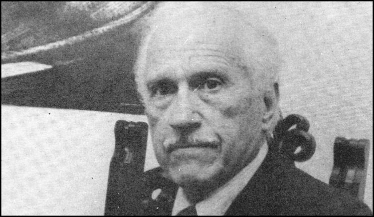 Enrique Anderson Imbert El fantasma cuento de Enrique Anderson Imbert Andrs