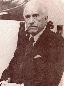 Enrique Anderson Imbert httpsuploadwikimediaorgwikipediacommonsthu