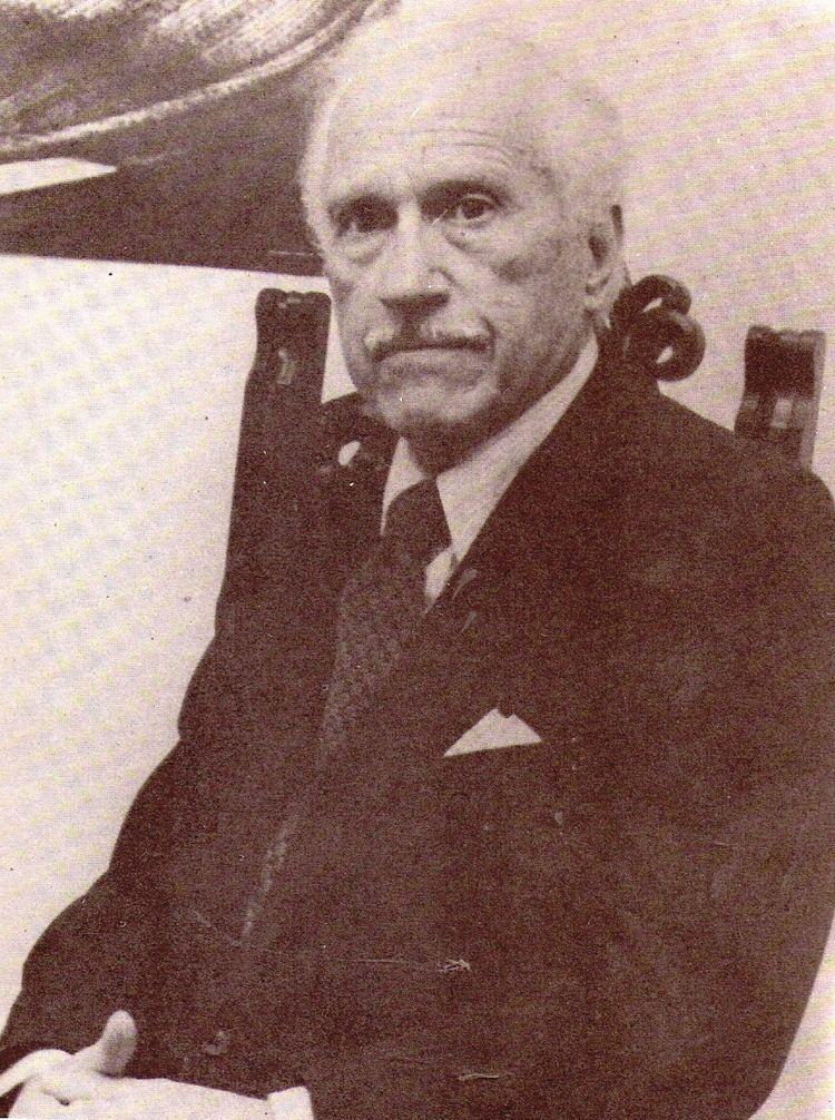 Enrique Anderson Imbert httpsuploadwikimediaorgwikipediacommons55