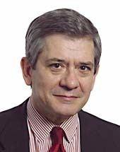 Enrique Barón Crespo wwweuroparleuropaeumepphoto1352jpg