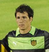 Enrique Bologna httpsuploadwikimediaorgwikipediacommons00