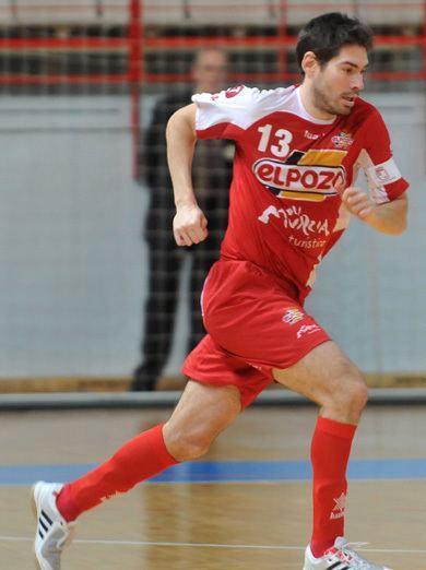 Enrique Boned Guillot futsalplanetcomFTPnewsnewsfaw09pla2jpg