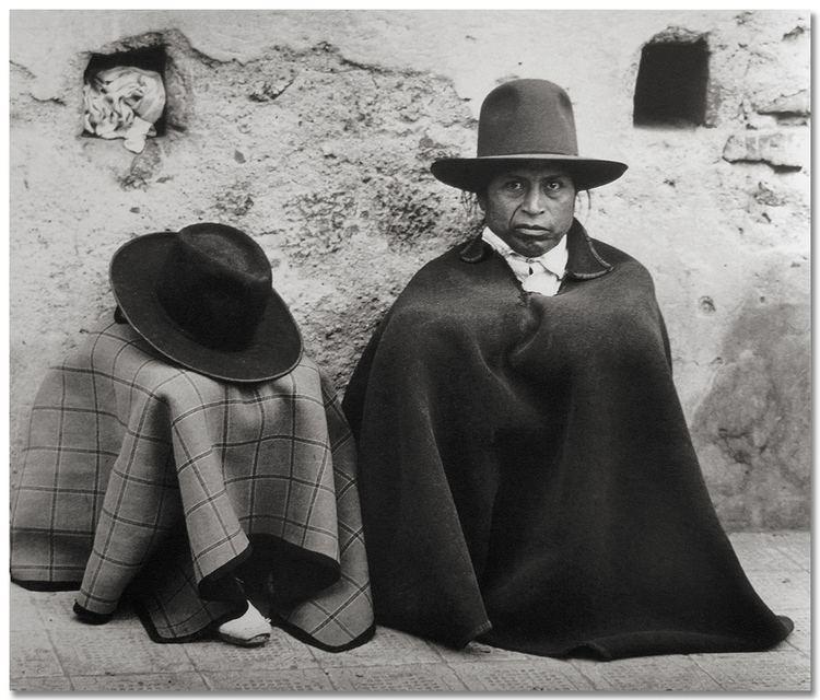Enrique Bostelmann Enrique Bostelmann el poeta de la inmovilidad Oscar en Fotos