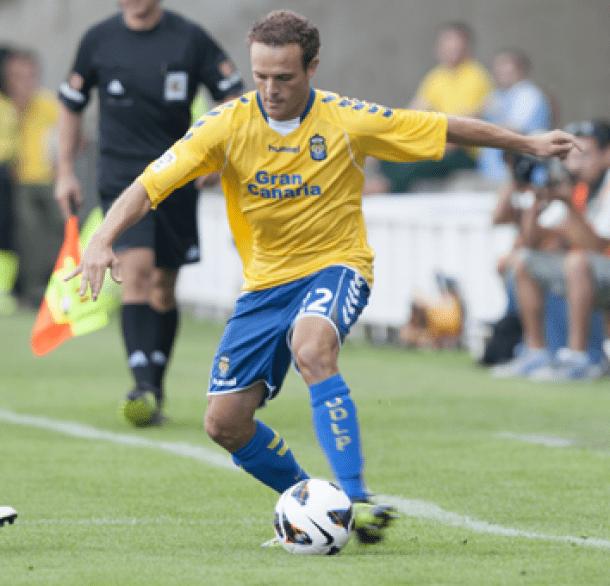 Enrique Corrales Enrique Corrales cerca de firmar por el Huesca VAVELcom