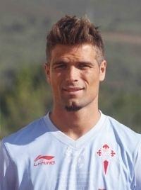 Enrique de Lucas wwwfootballtopcomsitesdefaultfilesstylespla
