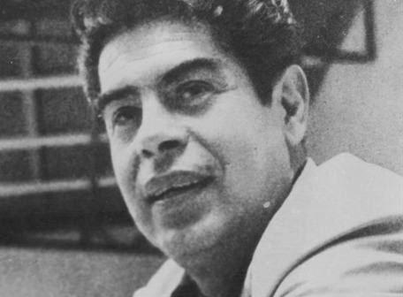 Enrique Gil Gilbert Los escritores del Grupo de Guayaquil por dentro