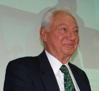 Enrique González Pedrero Homenaje a Enrique Gonzlez Pedrero G A C E T A P O L T I C A S