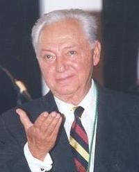 Enrique González Pedrero juristasunamcomwpcontentuploads201512pedrer