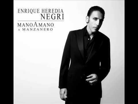 Enrique Heredia httpsiytimgcomvixoq44OG8w4hqdefaultjpg