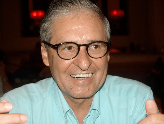 Enrique Ibarra Pedroza concienciapublicacommxwpcontentuploads20130