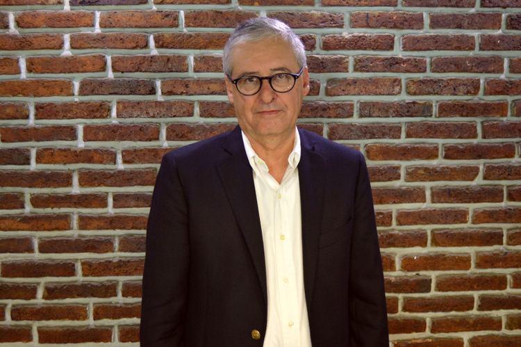 Enrique Ibarra Pedroza Enrique Ibarra Pedroza Alchetron The Free Social Encyclopedia
